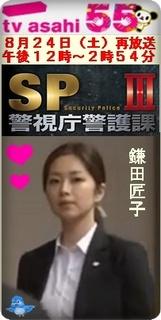 sp3a0.JPG